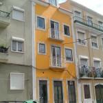 rua_cruz01