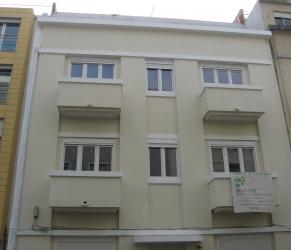 Rua Leite de Vasconcelos